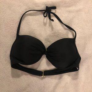 Bikini Top wet seal size XS w/ padding